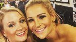 SummerSlam 2015: Melissa Joan Hart se declaró fanática de WWE - Noticias de melissa joan hart
