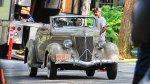 Kristen Stewart en imágenes del filme de Woody Allen [FOTOS] - Noticias de allen parker