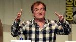 "La versión de ""Casino Royale"" que Quentin Tarantino casi hizo - Noticias de ian campbell"