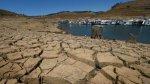 Una ducha mexicana puede ayudar a California contra la sequía - Noticias de google eric schmidt