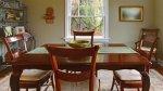 Cómo darle una vida nueva a tus muebles antiguos de madera - Noticias de pastas