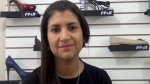 Una emprendedora que apostó por los zapatos personalizados - Noticias de punto fijo