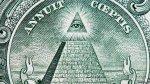 Illuminati: ¿qué hay detrás de la obsesión por ellos? - Noticias de billetes de 100 dólares