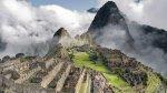 En octubre iniciarían el ordenamiento en ruta a Machu Picchu - Noticias de rutas alternas