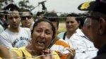 ¿Qué pasa en la frontera entre Venezuela y Colombia? [VIDEO] - Noticias de prostitución