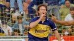"""Se estrena """"Boca Juniors 3D, la película"""": historia y pasión - Noticias de la bombonera"""