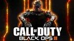 Reseña: Call of Duty Black Ops III [VIDEOS] - Noticias de demoliciones