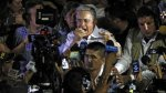 Uribe compara deportación de colombianos con holocausto judío - Noticias de angela hitler