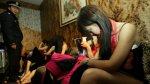 China: Sexo con menores de 14 años será violación - Noticias de prostitución infantil