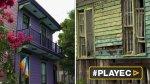 Nueva Orleans: 10 años después del huracán Katrina [VIDEO] - Noticias de ward miles