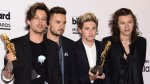 "One Direction pide calma a fans: ""Solo tendremos un descanso"" - Noticias de johnson space center"