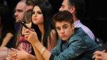 Selena Gómez habló sobre su relación con Justin Bieber - Noticias de justin bieber