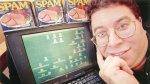 Envió 27 millones de spam en Facebook y podría ir a la cárcel - Noticias de las vegas