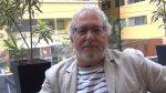 """Héctor Abad: """"Creí haber perdido la fe en la literatura"""" - Noticias de buses patrón"""