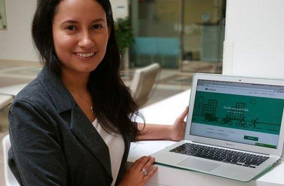 MIT premia proyectos tecnológicos de cinco jóvenes peruanos