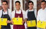Conoce a los jóvenes finalistas de los concursos de Mistura