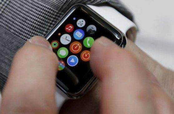 Android supera a Apple en aplicaciones móviles