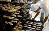 Panaderos peruanos competirán en Alemania