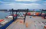 EE.UU ofrece más puertas de ingreso de exportaciones peruanas