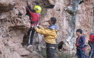 [Blog] Un proyecto de amor entre las montañas de Cusco
