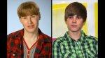 Desapareció hombre que pagó US$100 mil para 'ser' Justin Bieber - Noticias de justin bieber