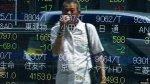China: ¿qué hace a su bolsa diferente de la de otros mercados? - Noticias de viernes negro