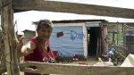 El dramático éxodo de los colombianos perseguidos por Venezuela - Noticias de laura kreidberg
