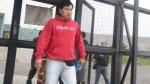 Testigo: narcos conmutados hicieron trabajo social en el Apra - Noticias de penal de lurigancho
