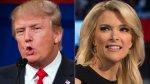 Fox pide a Trump que se disculpe por nuevo ataque a Megyn Kelly - Noticias de comentarista