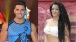 """Rafael Cardozo: """"Michelle Soifer no encaja en Las Cobras"""" - Noticias de esto es guerra"""