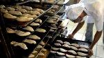 Panaderos peruanos competirán en Alemania - Noticias de rusia