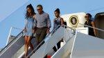 ¿Cómo será la vida de Barack Obama cuando ya no sea presidente? - Noticias de new york