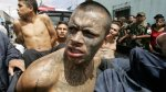 El Salvador: ¿Qué condenas esperan a las pandillas terroristas? - Noticias de ms-13