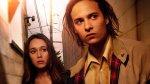 """""""Fear The Walking Dead"""": los nuevos reyes del fenómeno zombi - Noticias de rating"""