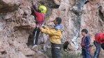 [Blog] Un proyecto de amor entre las montañas de Cusco - Noticias de esperanza vera