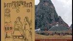 La otra historia sobre el origen del Tahuantinsuyo - Noticias de movimiento jóvenes del pueblo