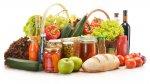 Guía de tiendas orgánicas en Lima - Noticias de sacha lima