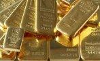 Polonia confirma hallazgo de misterioso tren nazi lleno de oro