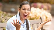 Ejercicios para aprender a controlar la ira