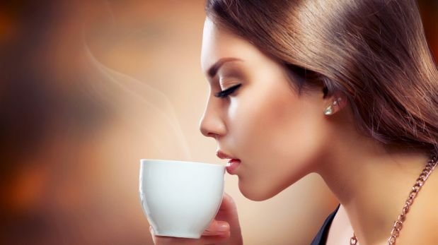 Día del Café Peruano: 5 errores que cometemos al pedir un café