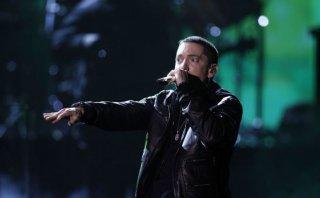 Spotify: ¿Cuáles son las canciones más exitosas de la historia?