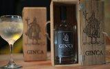 El Perú tiene un gin y se elabora en Ate