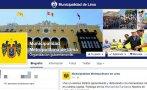 Demandan a municipio de Lima por esconder lista de bloqueados