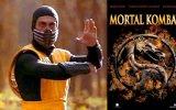 Mortal Kombat: a 20 años del estreno de la película [VIDEO]