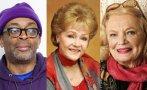 Spike Lee, Gena Rowlands y D. Reynolds tendrán Óscar honorífico