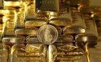 Polonia pide a cazatesoros que no busquen el tren nazi con oro