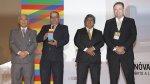 Ellos son los ganadores del premio Innovate 2015 del Produce - Noticias de carlos heeren