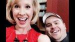 EE.UU.: ¿Quiénes eran los periodistas asesinados en Virginia? - Noticias de tiroteos