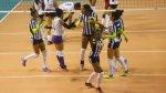 Alianza Lima: jugadoras de vóley no cobran hace cinco meses - Noticias de jugadoras de voley