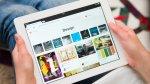 Cinco cuentas de Pinterest para inspirarte al decorar - Noticias de modas